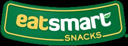 Eatsmart Snacks